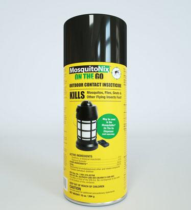 Cylinder Refill Unit (CRU)
